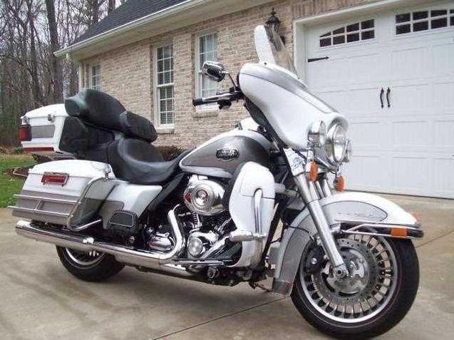 Harley Davidson Sacramento Reviews