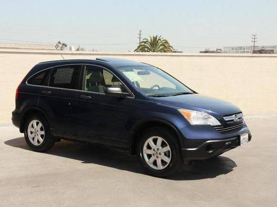 Honda city culver 13 suv honda city used cars in culver for Culver city honda