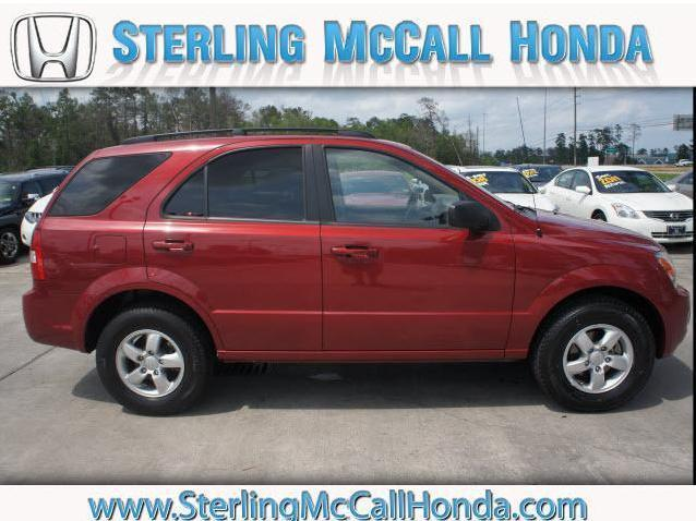 Sterling Mccall Hyundai Houston Tx 77074 Car Dealership