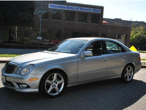 Mercedes Benz E Class E200 Kompressor Avantgarde 2009 Id 3217537 additionally 1938 1940 Ford Coupe For Sale in addition Bodystyle WGN together with 2009 Van Hool Td925 Double Decker furthermore Clp 2016 Mercedes Benz E350 Scottsdale Az. on pre owned mercedes e350