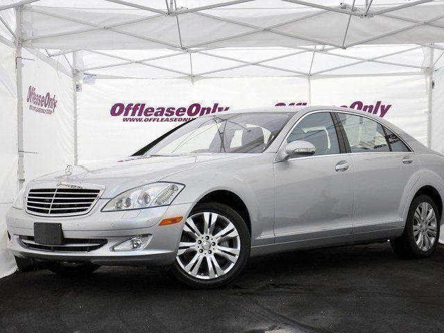 Mercedes benz rear view camera lake worth mitula cars for 2009 mercedes benz s class s550 4matic