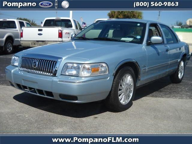 Used Car Sales Pompano Beach Fl