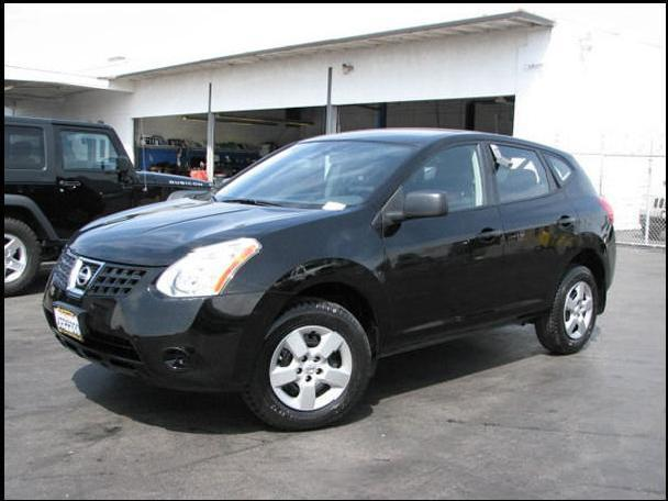 2009 Nissan Rogue For Sale In Las Vegas, NV. 2017 Nissan ... 2013 Nissan  Rogue 165 Great Deals $6,950 3,733 Listings 2012 Nissan Rogue 45 Great  Deals $6,900 ...