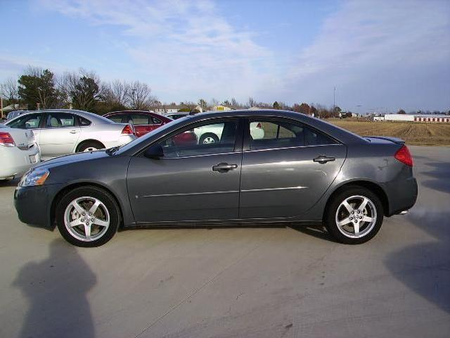 2007 pontiac g6 recalls steering. Black Bedroom Furniture Sets. Home Design Ideas