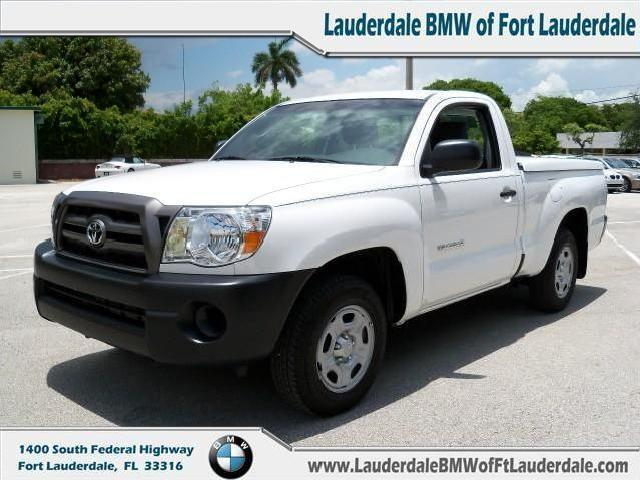 Used Cars Fort Lauderdale By Owner