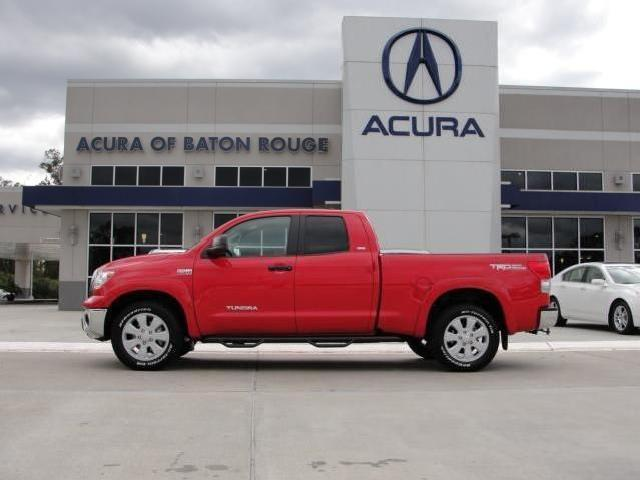 2009 toyota tundra towing capacity autos post. Black Bedroom Furniture Sets. Home Design Ideas