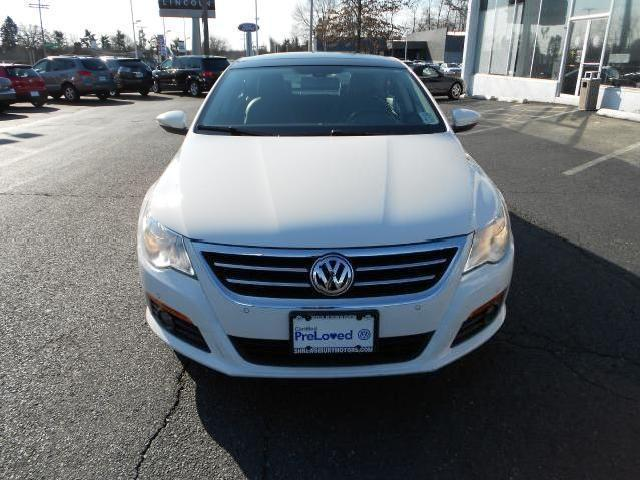 coupe volkswagen cc used cars in new jersey mitula cars. Black Bedroom Furniture Sets. Home Design Ideas