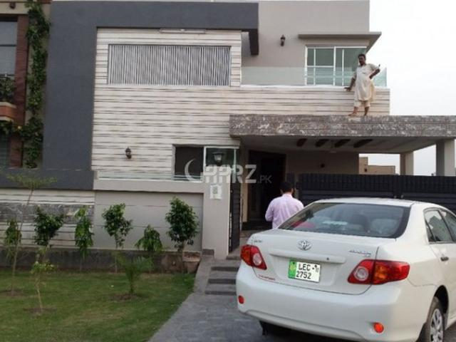 200 Square Yard House For Sale In Karachi Dha Phase 2