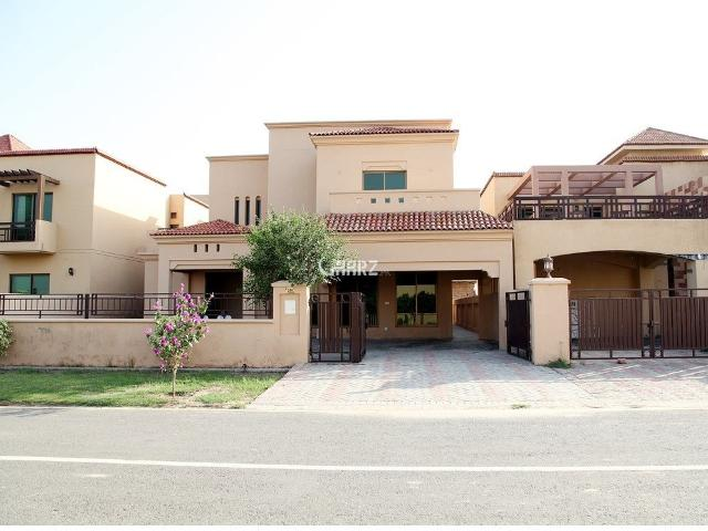 200 Square Yard House For Sale In Karachi Dha Phase 4