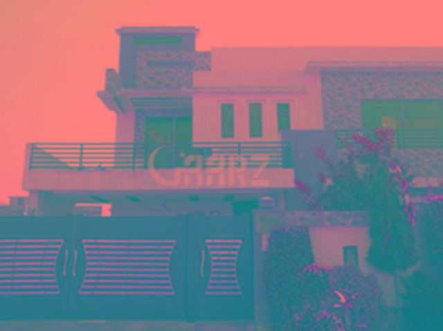 200 Square Yard House For Sale In Karachi Dha Phase 7, Dha Defence