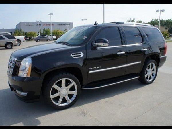 cadillac escalade 2010 price 2010 cadillac escalade awd 4dr. Cars Review. Best American Auto & Cars Review