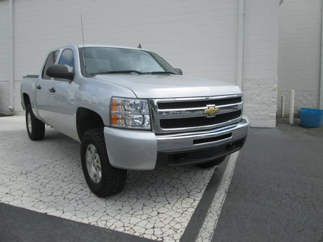 Where Is The Jack Located 2015 Chevy Silverado | Autos Post