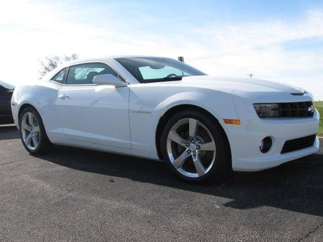 2010 chevrolet camaro 2ss rs black white mitula cars. Black Bedroom Furniture Sets. Home Design Ideas