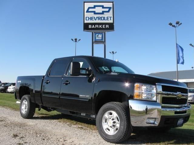 2010 chevy 2500 duramax diesel used cars in silverado. Black Bedroom Furniture Sets. Home Design Ideas