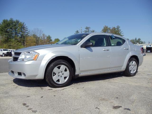 dodge avenger sxt automatic new new hampshire with pictures mitula cars. Black Bedroom Furniture Sets. Home Design Ideas