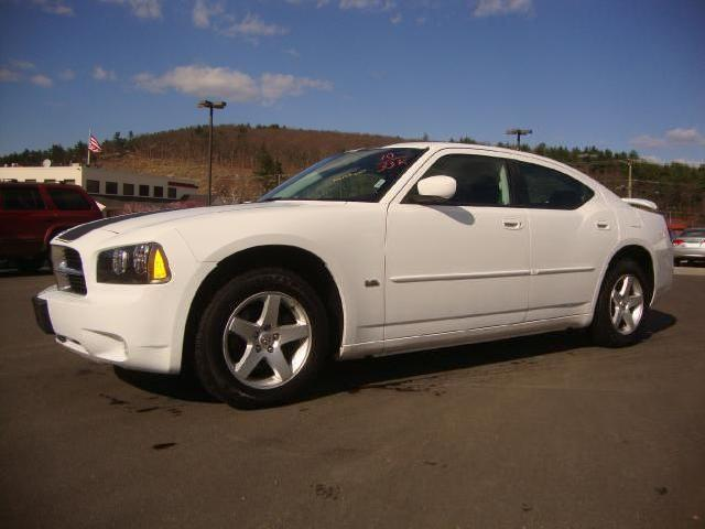 charger used cars in hooksett mitula cars. Black Bedroom Furniture Sets. Home Design Ideas