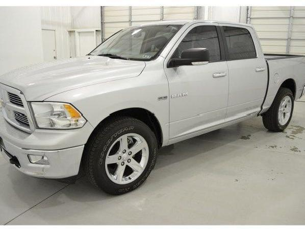 towing capacity for 2013 dodge ram 1500 cargurus autos post. Black Bedroom Furniture Sets. Home Design Ideas