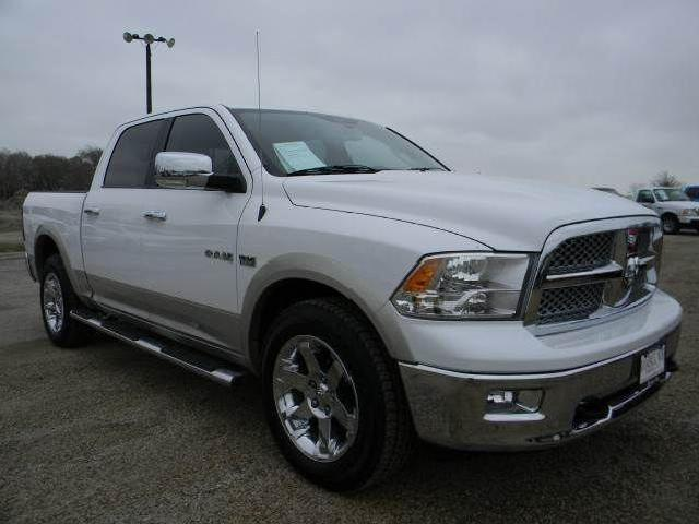 Randall Noe Used Cars In Terrell Texas >> Dodge Ram 2500 Big Horn Crew Cab Terrell - 91 1500 Dodge Ram 2500 Big Horn Crew Cab Used Cars in ...