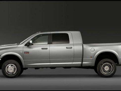 Dodge Ram In Athens Used Dodge Ram 3500 Crew Cab Athens Mitula Cars