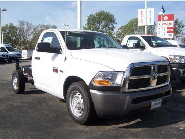4x2 truck dodge ram 2500 used cars in california mitula cars. Black Bedroom Furniture Sets. Home Design Ideas