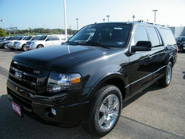 2010 ford expedition el used cars in austin mitula cars. Black Bedroom Furniture Sets. Home Design Ideas