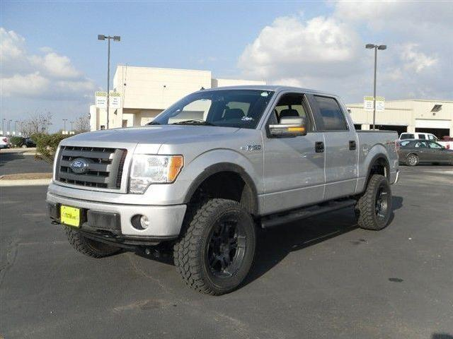 Ford F150 2015 2 Wd Autos Post