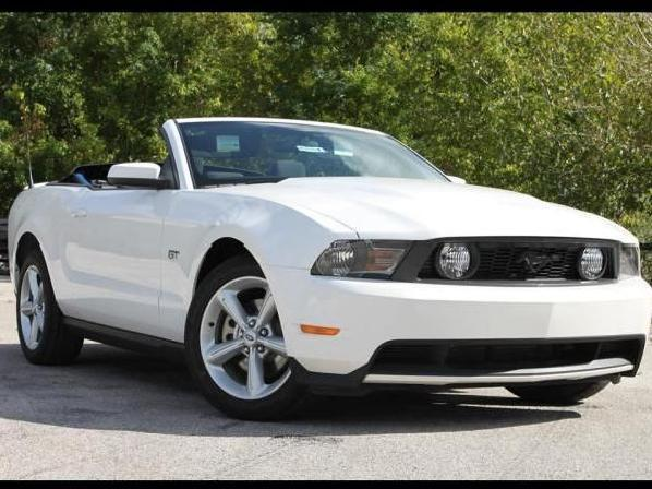 2010 ford mustang used cars in katy mitula cars. Black Bedroom Furniture Sets. Home Design Ideas
