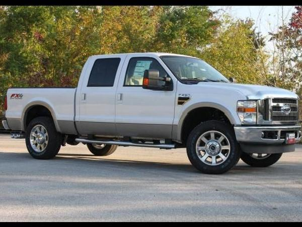 diesel 2010 ford super duty used cars in houston mitula cars. Black Bedroom Furniture Sets. Home Design Ideas