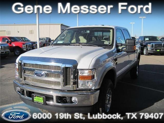 ford super duty f 250 lubbock 4 blue ford super duty f 250 used cars in lubbock mitula cars. Black Bedroom Furniture Sets. Home Design Ideas