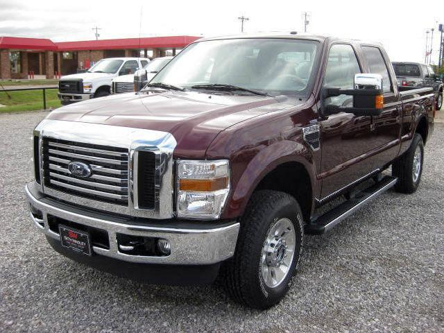 How To Tell A 2015 F250 Diesel From A 2014 F250 Diesel   Autos Post