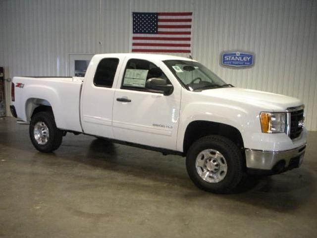 gmc sierra sherman 31 2010 gmc sierra used cars in. Black Bedroom Furniture Sets. Home Design Ideas