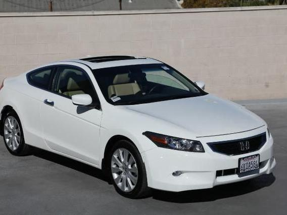 certified coupe honda accord white 2010 mitula cars. Black Bedroom Furniture Sets. Home Design Ideas