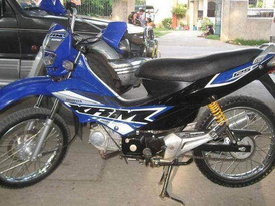 Motor Star To Honda Conversion Images Frompo
