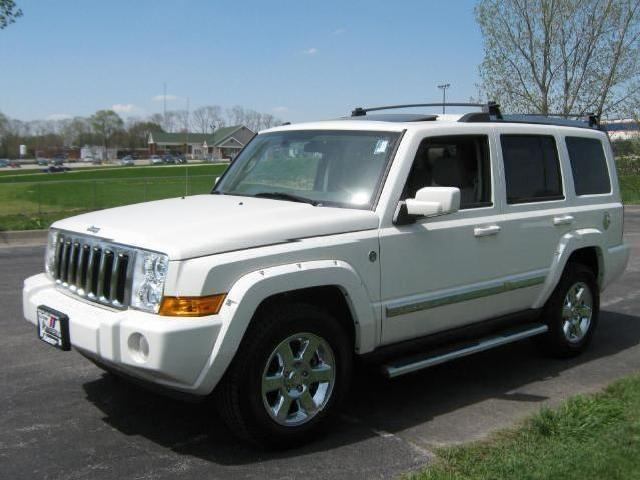 2010 jeep used cars in davenport mitula cars. Black Bedroom Furniture Sets. Home Design Ideas