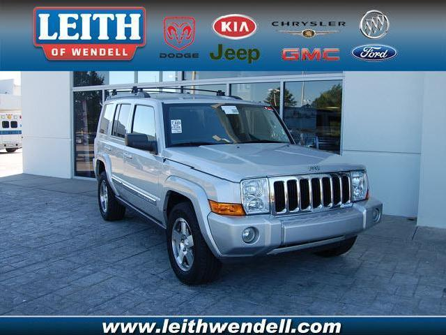 jeep commander north carolina 18 2010 jeep commander used cars in north carolina mitula cars. Black Bedroom Furniture Sets. Home Design Ideas