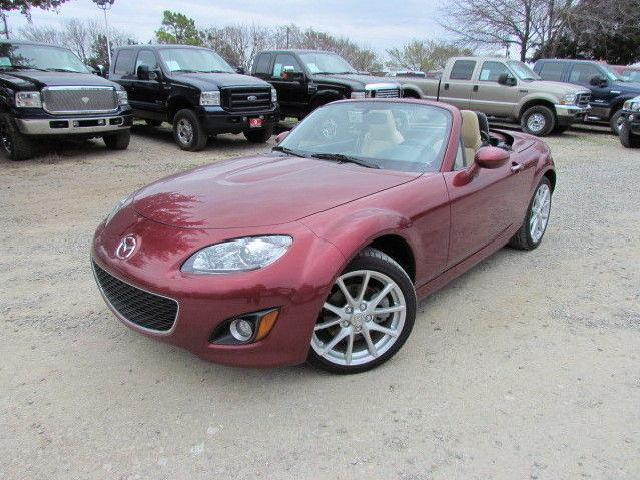 Pictures Of 2015 Miata Contact Us Autos Post