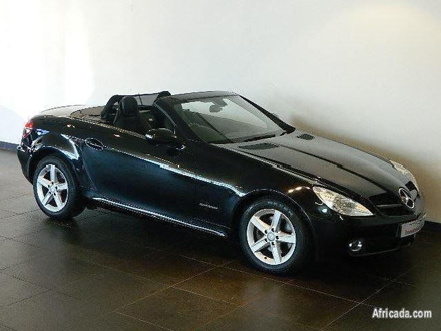 mercedes slk 200 blue mitula cars. Black Bedroom Furniture Sets. Home Design Ideas