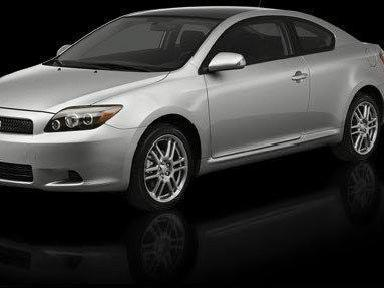 2010 scion tc used cars in nashville mitula cars. Black Bedroom Furniture Sets. Home Design Ideas