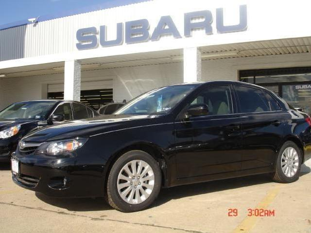 2010 subaru impreza used cars in dallas mitula cars. Black Bedroom Furniture Sets. Home Design Ideas