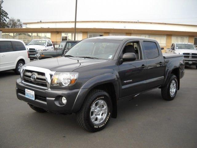 How to change the oil in a 2015 tacoma 4wd autos post