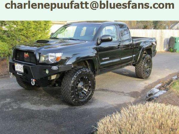 2010 toyota tacoma used cars in west virginia mitula cars. Black Bedroom Furniture Sets. Home Design Ideas