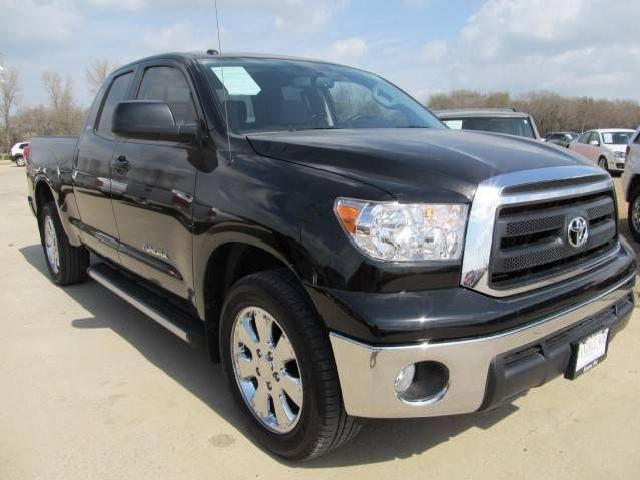 Randall Noe Used Cars In Terrell Texas >> Toyota Tundra Truck Terrell - 7 2wd Toyota Tundra Truck Used Cars in Terrell - Mitula Cars with ...