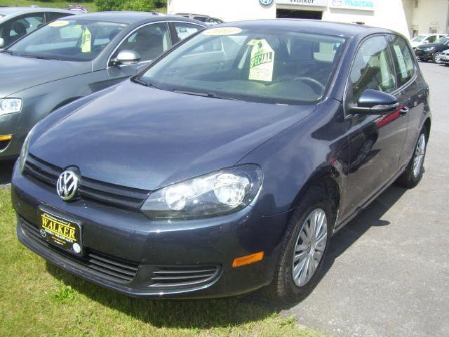 2010 volkswagen used cars in vermont mitula cars. Black Bedroom Furniture Sets. Home Design Ideas