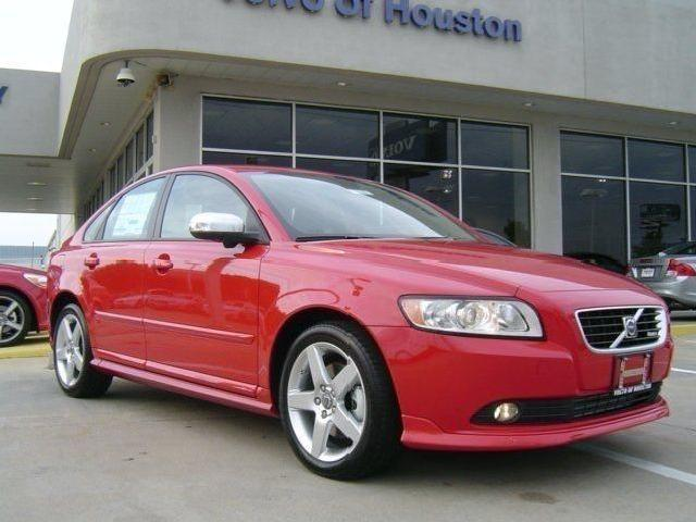 2010 volvo s40 used cars in houston mitula cars. Black Bedroom Furniture Sets. Home Design Ideas