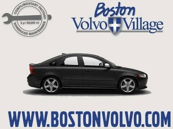 volvo s40 r design blue massachusetts with pictures. Black Bedroom Furniture Sets. Home Design Ideas