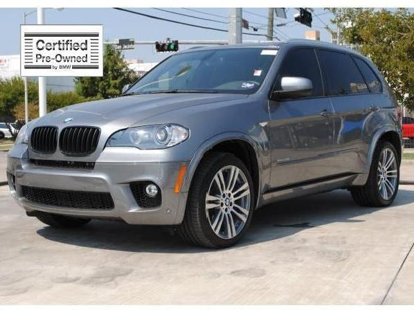 leather interior bmw x5 m used cars in houston mitula cars. Black Bedroom Furniture Sets. Home Design Ideas