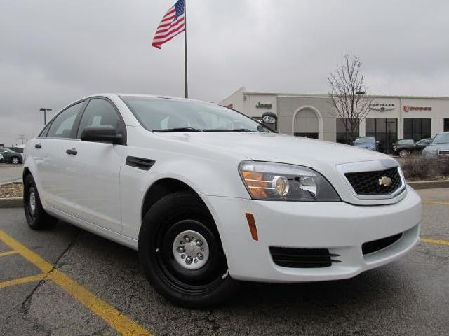 Chevrolet Caprice Used Chevrolet Caprice New Police Mitula Cars
