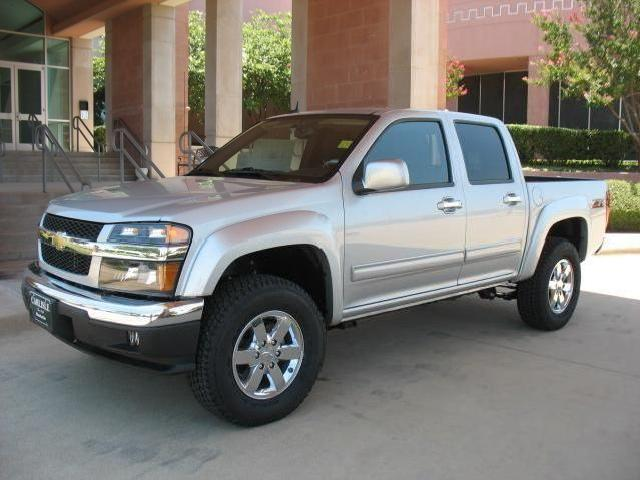chevrolet colorado waxahachie with pictures mitula cars. Black Bedroom Furniture Sets. Home Design Ideas