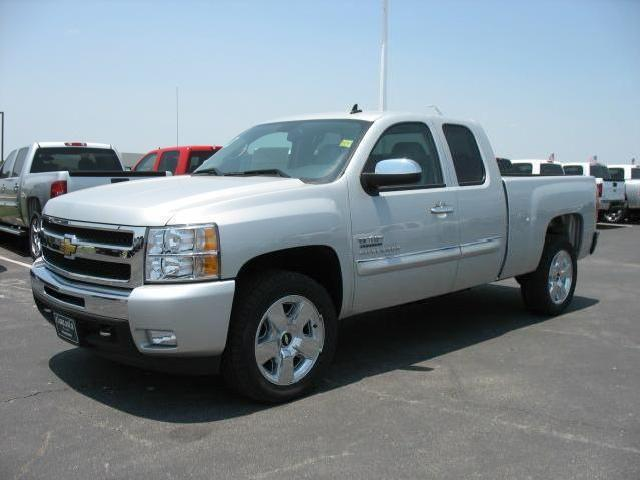 2011 chevrolet silverado 1500 used cars in waxahachie mitula cars. Black Bedroom Furniture Sets. Home Design Ideas