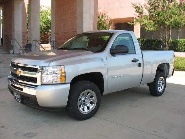 truck chevrolet silverado 1500 used cars in waxahachie mitula cars. Black Bedroom Furniture Sets. Home Design Ideas
